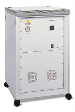 Used PEAK NM30LA Nitrogen Generator