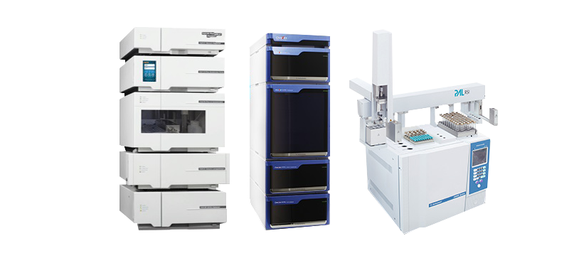 Liquid Chromatography Systems (LC) new laboratory instrumentation for mass  spectrometery lc/ms, gc/ms, ms/ms and chromatography - from krss - new  laboratory instrumentation and modules from KRSS