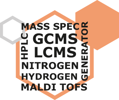 KRSS pride ourselves on supplying the highest quality refurbished mass spec, LCMS, GCMS, HPLC/GC systems and modules as well as nitrogen/hydrogen generators from all manufacturers.