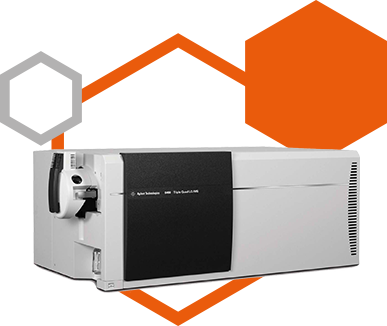 Now available from KRSS, a used fully refurbished and serviced Agilent 6460 Triple Quad LC/MS with with Agilent Jet Stream Technology.